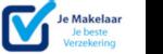 https://www.begrafenis-verzekeringen.be/wp-content/uploads/2018/12/jemakelaar1-150x50.png